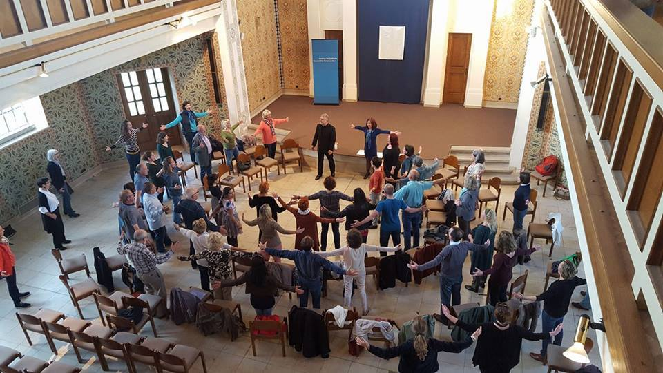 Workshop-St.Pölten.Synagoge-2017